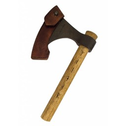 Valhalla Viking axe