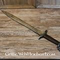 kovex ars Keltisch zwaard Conchobar