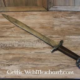 Celtic svärd Conchobar