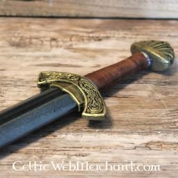 LARP 10de eeuws Vikingzwaard