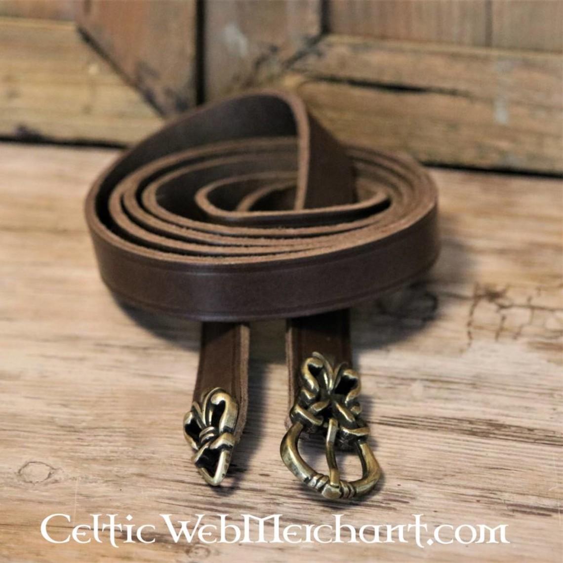 Cinturón de Fröjel