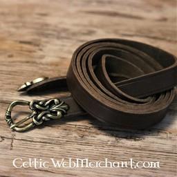 Belt from Fröjel