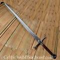 Deepeeka espada Galloglass