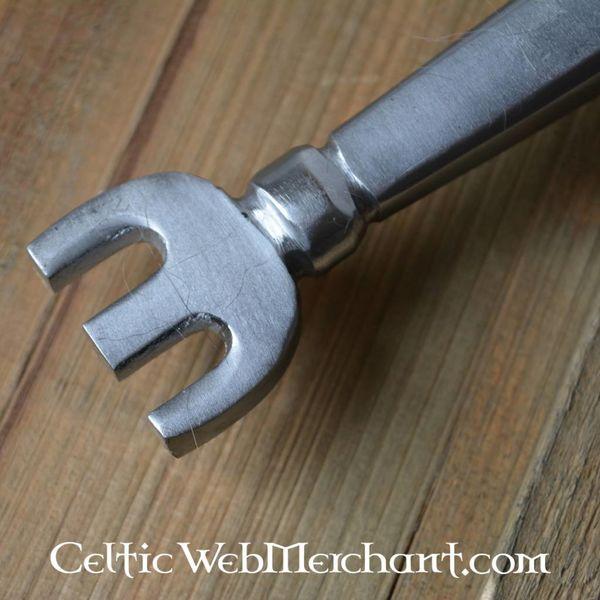 Deepeeka Galloglass sværd