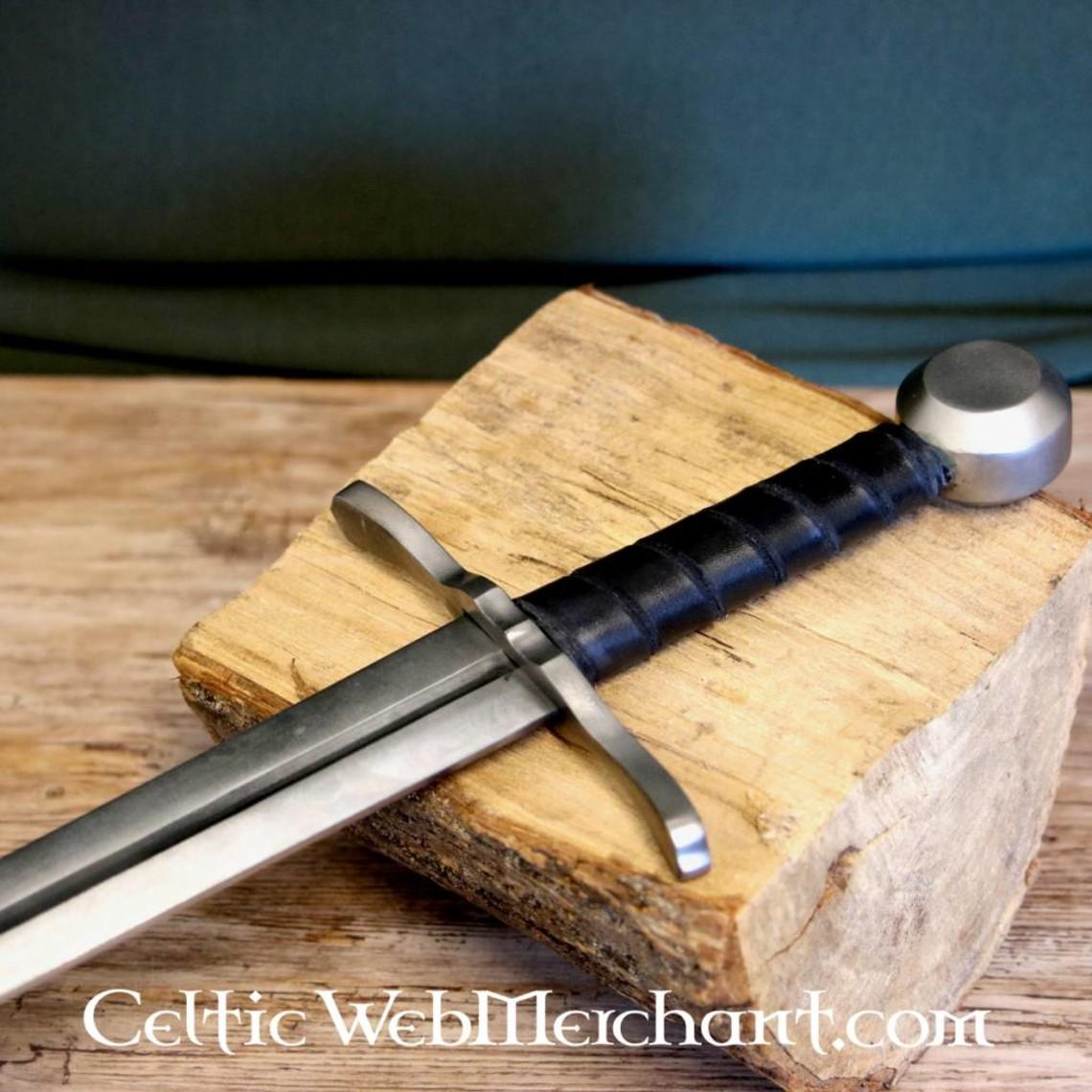 Épée à une main Kay (Battle-Ready)