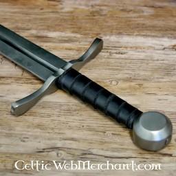 Single-handed sword Kay , battle-ready (blunt 3 mm)