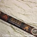 Ruler antiken Griechenland