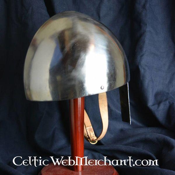 Marshal Historical 11de eeuwse Normandische helm L