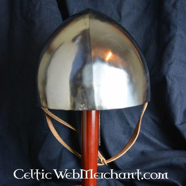 Marshal Historical 11. århundrede nasal hjelm Viking