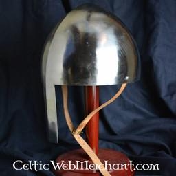 11. århundrede nasal hjelm Viking