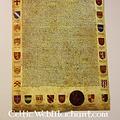 Cartel de la Carta Magna