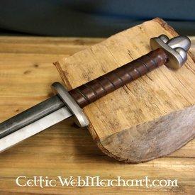 Épée Viking Thorfinn (prêt pour la bataille)