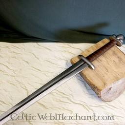 Vikingzwaard Thorfinn , battle-ready (bot 3 mm)