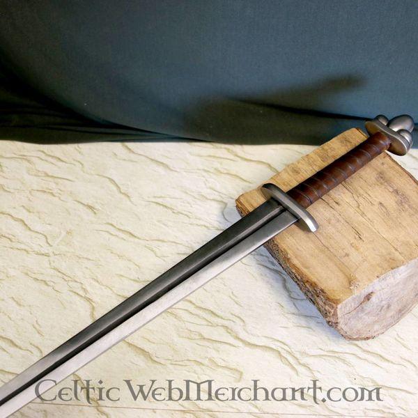Viking espada Thorfinn (prontos para a batalha)