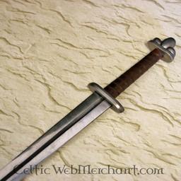 Wikingerschwert Torfinn , battle-ready (stumpf 3 mm)