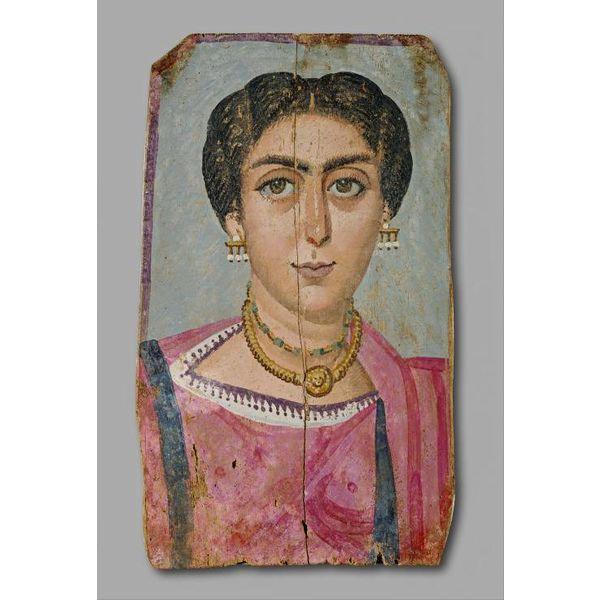 Romerske øreringe Wien
