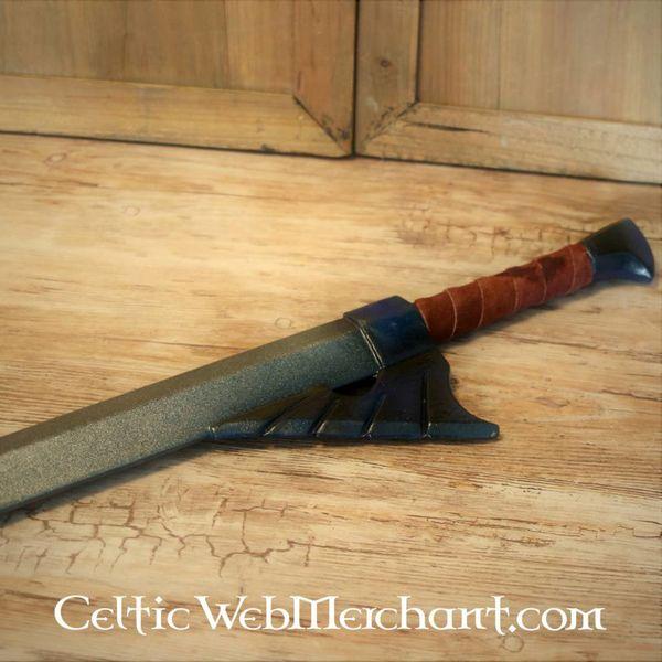 Epic Armoury LARP böse Schlacht Schwert