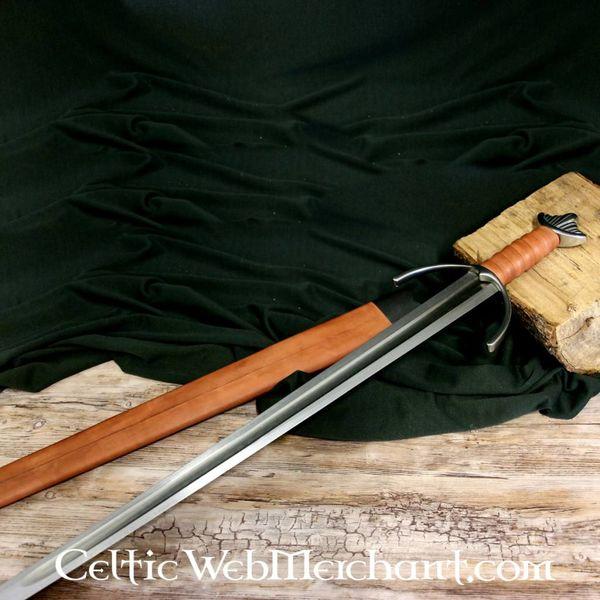 CAS Hanwei Spada Cawood (1000-1100)