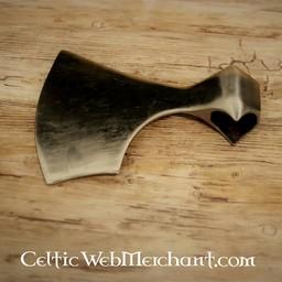 Viking axe head type D