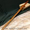 Madera espada Chen Tai Chi