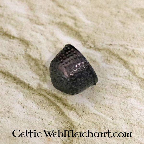 Romeinse vingerhoed