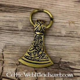 Deepeeka pendant machado Viking