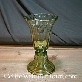 Renæssance glas Holland