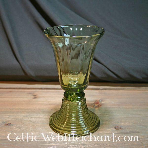 Bicchiere Rinascimento Olanda