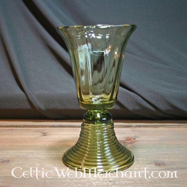 Renaissance glass Holland