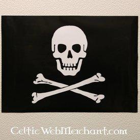Pirate affisch