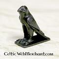 Horus miniature