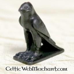Miniatur Horus