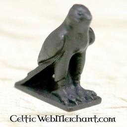Miniatuur Horus