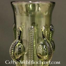 Claw Glass Bélgica