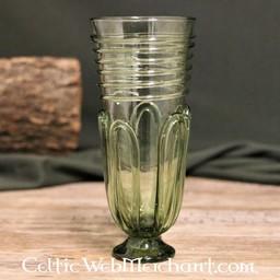 Gotland glass, 5th-6th century AD