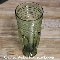 Gotland Glas, 5. bis 6. Jahrhundert AD
