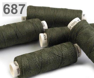 Producten getagd met Historical sewing