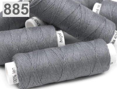 Productos etiquetados como 'Linen yarn'
