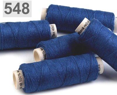 Produkter med etiketten Linen thread