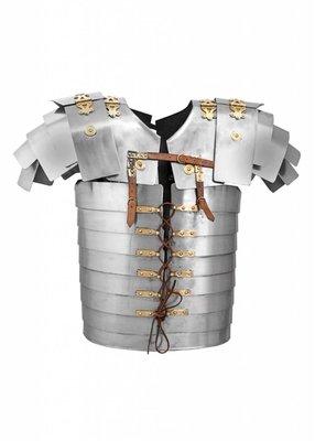 Artikel mit Schlagwort Roman armour