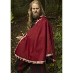 Musketeer cloak