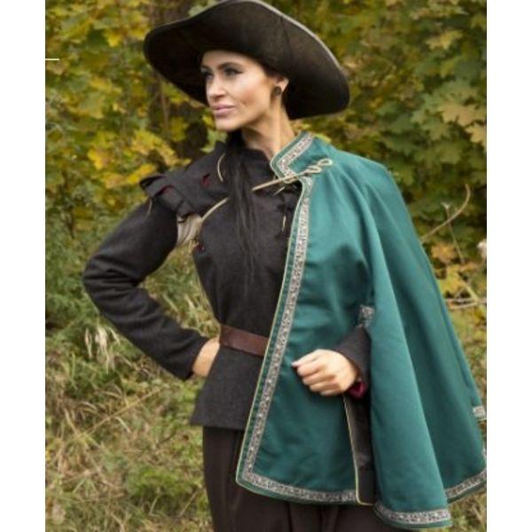 Epic Armoury Płaszcz muszkieterów