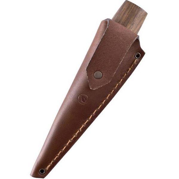 Casström Scandinavian woodworking knife sloyd
