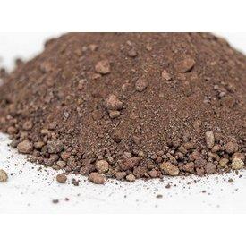 Vulkansk sten pulver, 100%