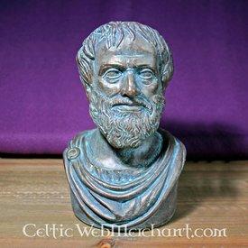 biust Aristoteles