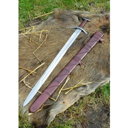 Sword of St. Maurice