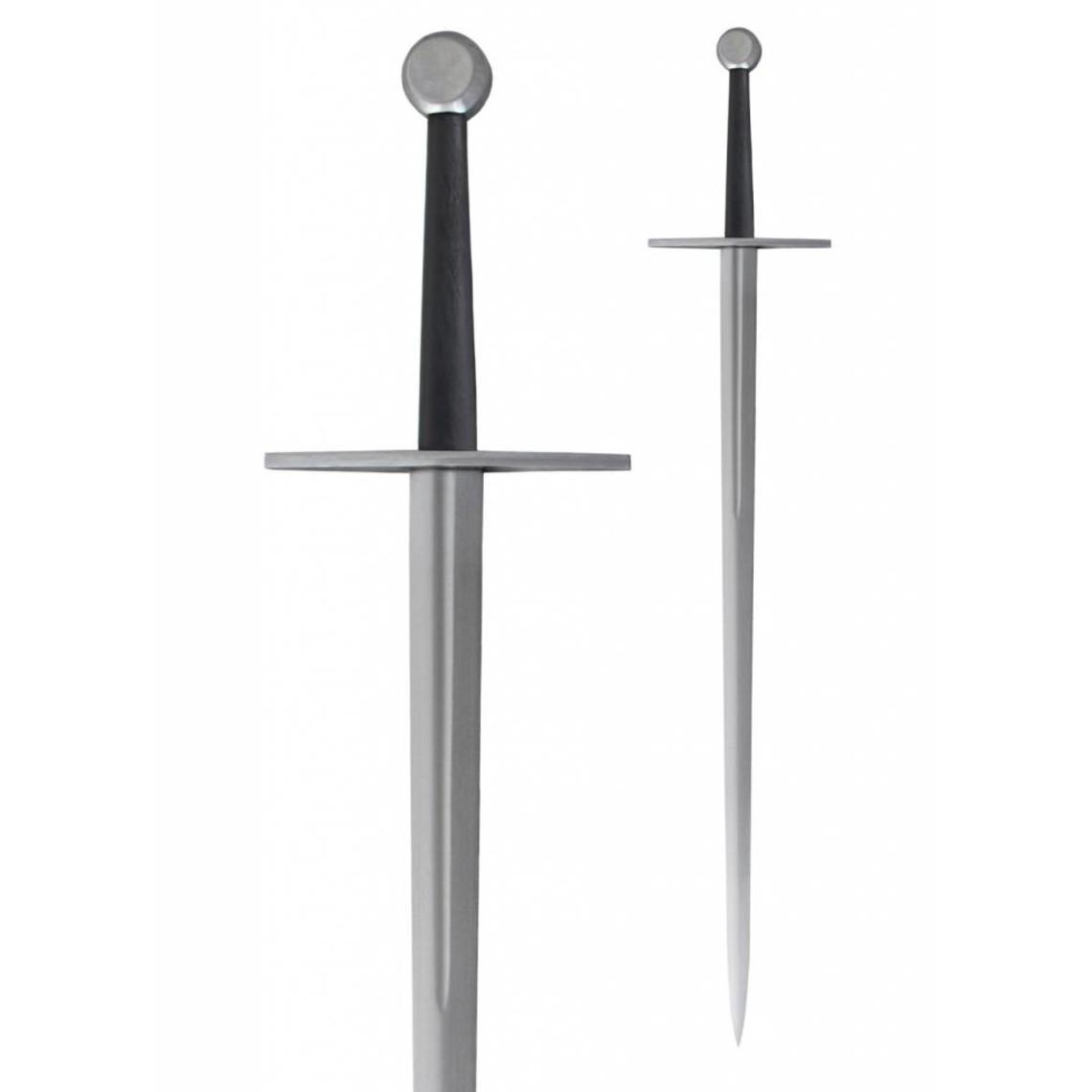 CAS Hanwei Tinker Espada Bastarda Afilada