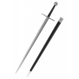 Tinker Espada Bastarda Afilada