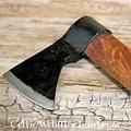 Deepeeka Hacha Vikinga de artesano