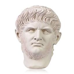 Buste Keizer Nero